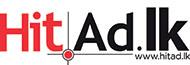HitAd Logo
