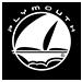 Plymoth logo