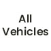 all vehicles