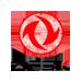 DFSK logo